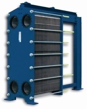 Теплообменник тендеры установка теплообменник для додж калибр 2 л 2008